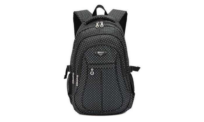 9bdf04a11864 Pupils Girls 1 - 3 - 6th Grade Children s School Bags