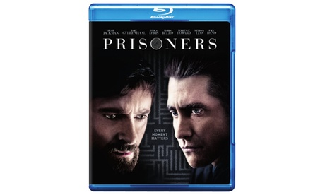 Prisoners (Blu-Ray DVD Digital HD UltraViolet Combo Pack) 8d052c60-9287-41a0-8d12-77d225ec1291