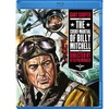 The Court-Martial of Billy Mitchell BD