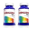 2 or 3 Bottles of Caralluma Fimbriata, Weight Loss Supplement, 60 Caps