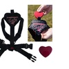 Smart Pet Love Safe and Sound Pet Harness Small