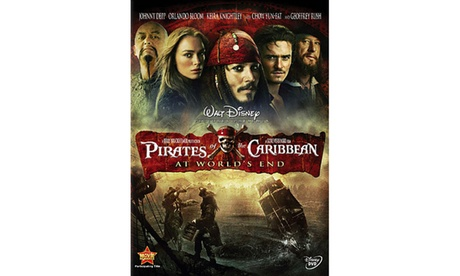 Pirates Of The Caribbean: At World's End f0f2c417-66d9-4fc8-b23b-81b83f0d2d87