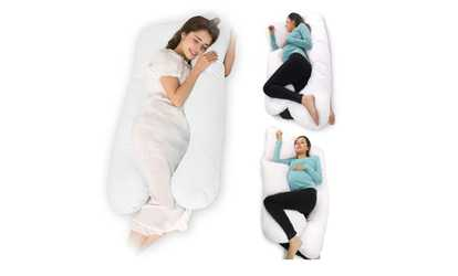Bed Pillows Deals Amp Coupons Groupon