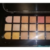 Kleancolor New CLASSIC NUDE 24 Color Eyeshadow Palette