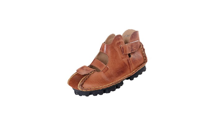 DPN Women's Casual Autumn Rubber Sport Sandals