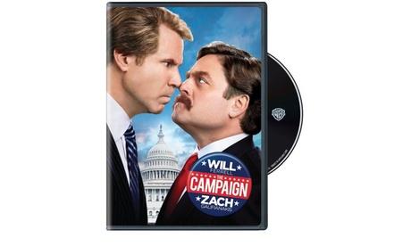 Campaign, The (DVD) 80dac9b5-33cd-43bc-895b-b20356a4f39a