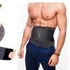 Transform Shaper Slimming Belt