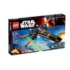 LEGO Star Wars Poes X-Wing Fighter 75102 Star Wars Toy