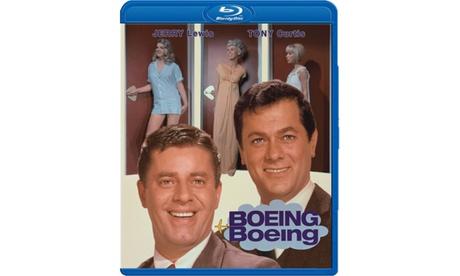 Boeing Boeing BD d23453db-4ed6-4be8-83e6-270e88e5d276