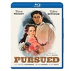 Pursued (Blu-ray Disc)