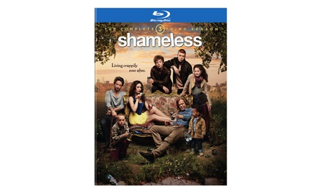 Shameless: The Complete Third Season (Blu-Ray) 07ceccbd-6d06-410a-94e4-62960a89f9ba