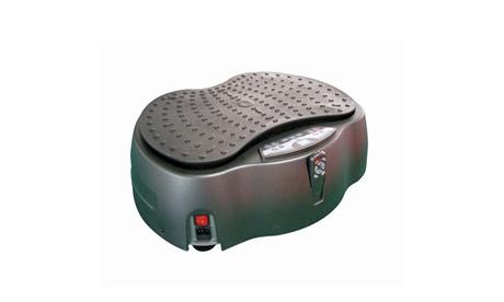 Sunny Health & Fitness SH-0818 Mini Crazy Fit Foot Massager 1b3da12a-d2e6-483d-81a3-492e481a3748