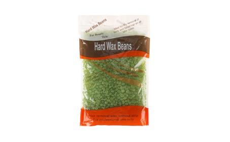300g Bag Depilatory Wax Beans Hot Film Hard Pellet Body Hair Removal ff685a44-090e-486a-963a-1bbedf59682c