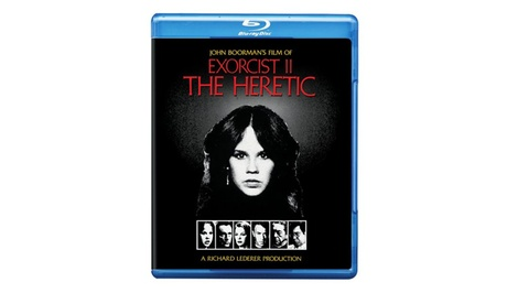 Exorcist 2: The Heretic (BD) 340ceb84-72bb-47c4-9486-3dbac7909572