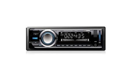 Car Radio Stereo Digital Media Player 91de9073-7b0d-4177-9fa0-c8bea9267bcf
