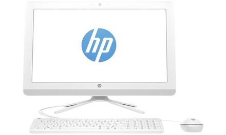 HP 19.5