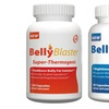 Belly Fat Burner Kit-Belly Blaster AM/PM 24 Hour Weight Loss
