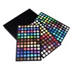 Eye Shadow Cosmetic Makeup Matte Eyeshadow Palette