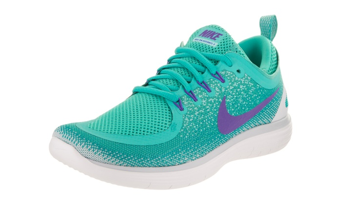 73fbaa6cbfa0f Up To 5% Off on Nike Women s Free Rn Distance...