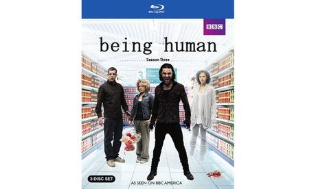 Being Human: Season 3 (BD) ff37c2fe-b41c-45c2-8097-2d3e699232ec