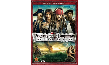 Pirates Of The Caribbean: On Stranger Tides ad48a388-9f80-42f3-af7e-6392289546a8