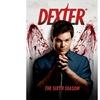 Dexter: Seasons 6 & 7