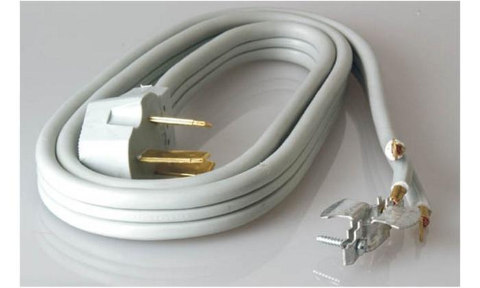 Cord Range 6-2 6Ftgry