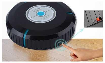 Vacuums Deals Amp Coupons Groupon