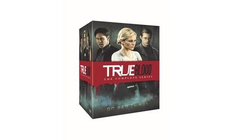 True Blood: The Complete Series (DVD) 0d0ac7b1-2c14-408e-a17b-beee66d8f4e4