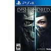 Bethesda Dishonored 2 Limited Edition - PlayStation 4