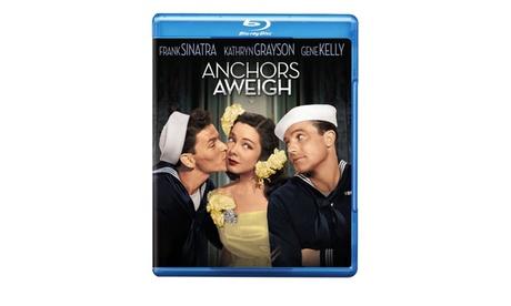 Anchors Aweigh (BD) 3e2ac369-dd3b-4f90-acf2-85376d75dba8