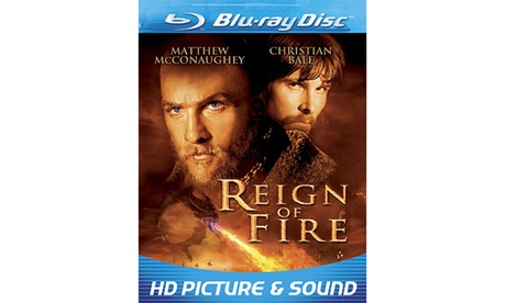 Reign Of Fire (Blu-ray) 61267fb8-7997-48ea-8af8-743191649481