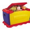 Crayola Toy Box
