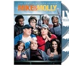 Mike and Molly: The Complete Third Season (DVD)
