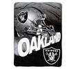 NFL 068 RaidersBevel Micro