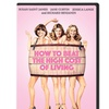 How To Beat The High Cost Of Living DVD