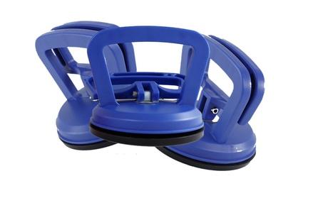 PowerHandler Ultra Suction Auto Dent Puller (3 Pack) 9724d9ab-5272-402c-8caf-1e299664fe5c