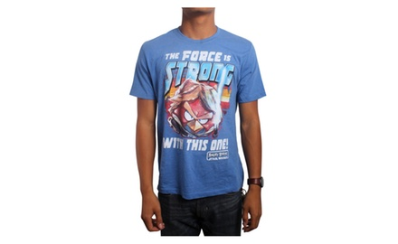 Angry Birds Star Wars Royal T-shirt