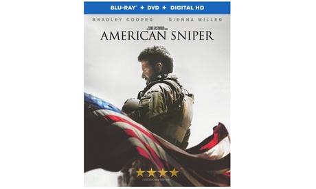 American Sniper (Blu-ray DVD Digital HD UltraViolet Combo Pack) e2861c8f-8ebc-487e-b22a-ef6ad07e9cf0