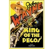 King of the Pecos DVD