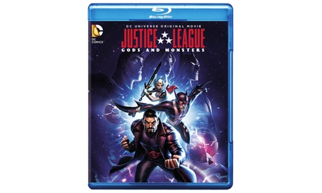 Justice League: Gods and Monsters ec1fd30e-f3de-454b-af03-28246f078a4b