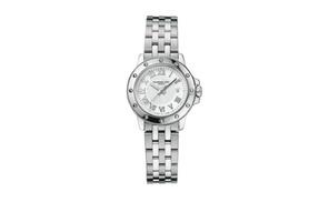 Jacobtime: Raymond Weil Tango Ladies Watch 5399-ST-00308