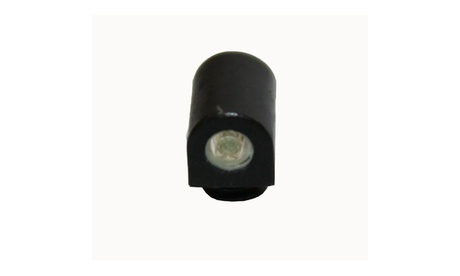 Meprolight Remington Tru-Dot Night Sight for 870/1100/11-87 f7866655-19e0-4b2b-89ec-ee092480fee9