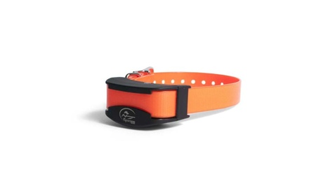 SportDOG SD-425 A-Series Add-A-Dog Receiver Orange bbc9cc20-9a30-475a-9747-bbf902796b4e