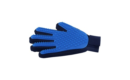 Premium Quality Pet Hair Remover Glove - Deshedding Brush 846b28d5-14df-4bef-bdba-20a15f245798