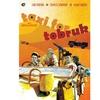 Taxi For Tobruk DVD