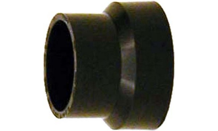 Abs Coupling 4×3