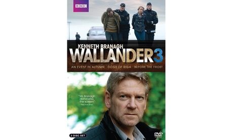 Wallander 3: An Event in Autumn dcfeeac5-384b-4389-97b6-b3b5bcd087a8