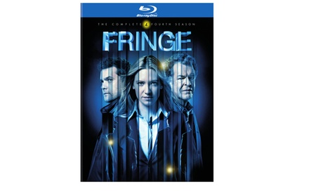 Fringe: The Complete Fourth Season (Blu-Ray) 46f4b996-3f49-419c-9b57-be80390bc855