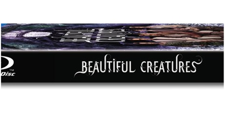 Beautiful Creatures (Blu-ray) 0d8ebdb5-82fa-4518-8e92-b4d5008cf8dc